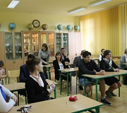 Egazamin-gimnazjalny-2019-12