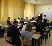 Egazamin-gimnazjalny-2019-14