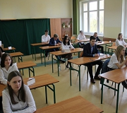Egazamin-gimnazjalny-2019-15
