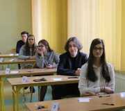 Egazamin-gimnazjalny-2019-16