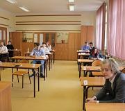 Egazamin-gimnazjalny-2019-18