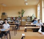 Egazamin-gimnazjalny-2019-20