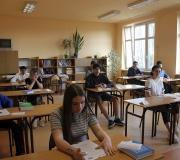 Egazamin-gimnazjalny-2019-21