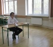 Egazamin-gimnazjalny-2019-23