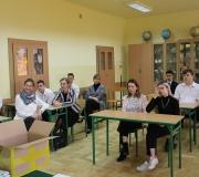 Egazamin-gimnazjalny-2019-29
