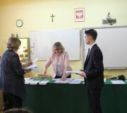 Egazamin-gimnazjalny-2019-30