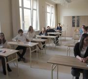 Egazamin-gimnazjalny-2019-33
