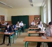 Egazamin-gimnazjalny-2019-34