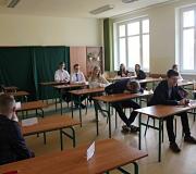 Egazamin-gimnazjalny-2019-35