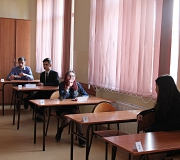 Egazamin-gimnazjalny-2019-7