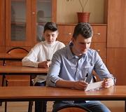 Egazamin-gimnazjalny-2019-8