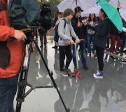 SkatePark_5