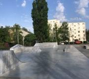 SkatePark_8