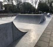 SkatePark_9