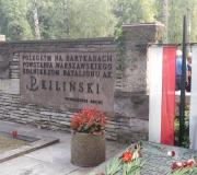 ZDJ-1-BAON-KILINSKI