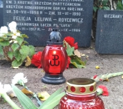 ZDJ-2-Leliwa