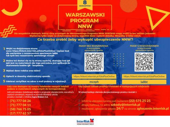 NWW online